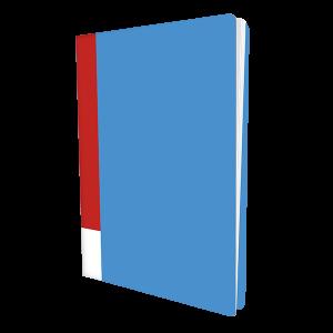 Certificate File FC 10-Pockets