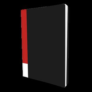 Certificate File FC 20-Pockets