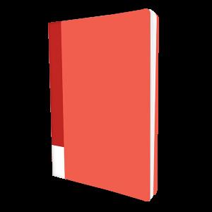 Certificate File FC 40-Pockets