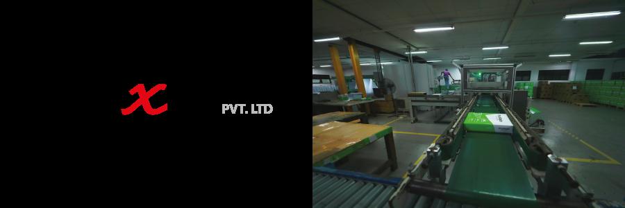 PXL-PVT-LTD