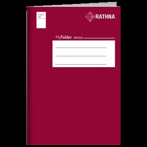 Colour Folder Premium