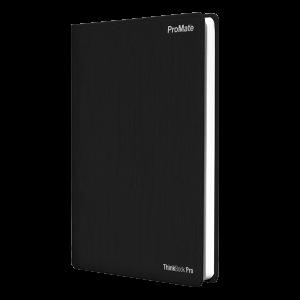 ProMate B5 Thinkbook Pro 200Pgs