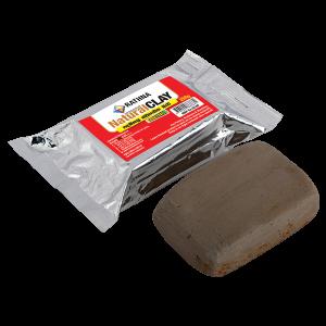 Natural Clay 250G