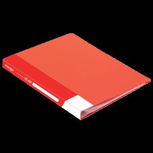 Rathna Certificate File FC 40-Pockets