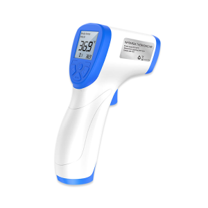 Thermometer Electronic IR