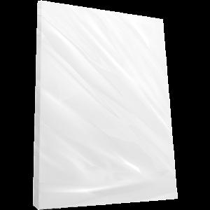Rathna Half Sheet 100 Sheets Pack